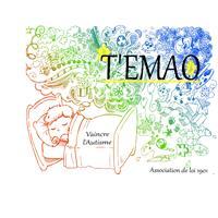 Association - T'EMAO