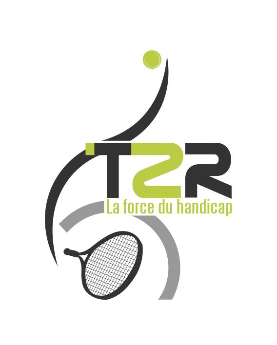 Association - T2R, Le Tennis à 2 Rebonds