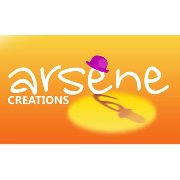 Association - ARSENE CREATIONS
