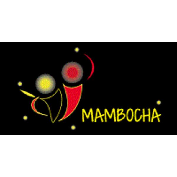 Association - Mambocha