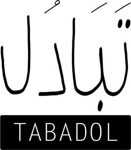 Association - Tabadol