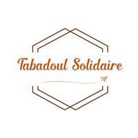 Association Tabadoul Solidaire