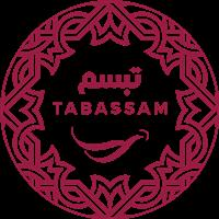 Association - TABASSAM