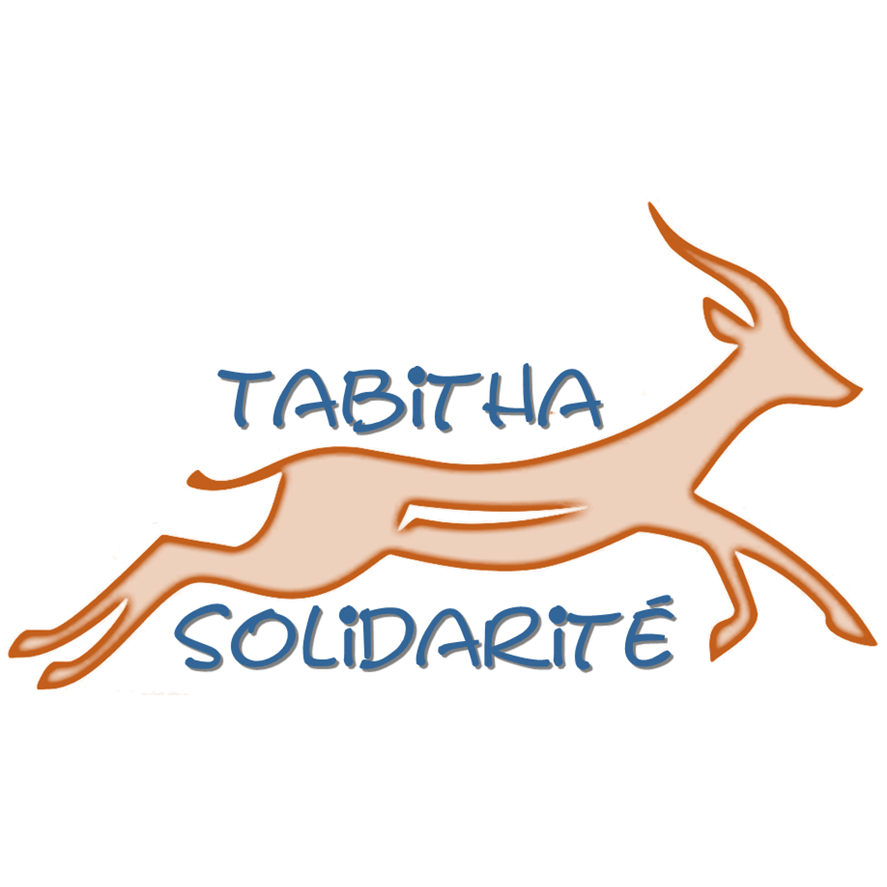 Association - Tabitha Solidarité
