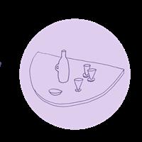 Association - Table