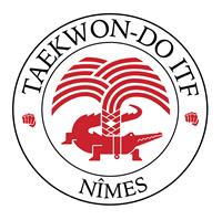 Association Taekwon-Do ITF Nîmes