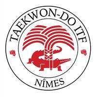 Association - Taekwon-Do ITF Nîmes