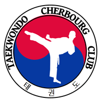 Association Taekwondo cherbourg club