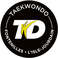 Association - TAEKWONDO CLUB FONTENILLES