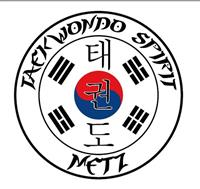 Association TAEKWONDO SPIRIT METZ