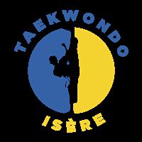 Association - Taekwondo Isère