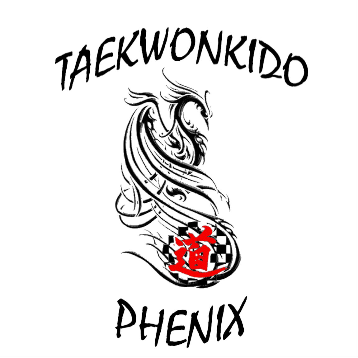 Association - Taekwonkido Phenix