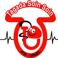Association - Tagada Soin Soin