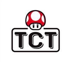 Association - Tagazoo Club de Talence