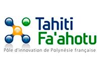 Association Tahiti Faahotu