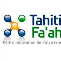Association - Tahiti Faahotu