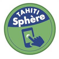 Association - TahitiSphère
