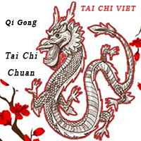 Association - TAI CHI VIET