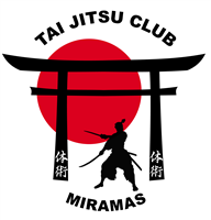 Association Tai Jitsu Club