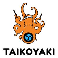 Association Taikoyaki