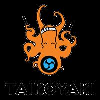 Association - Taikoyaki