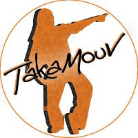 Association - Takamouv
