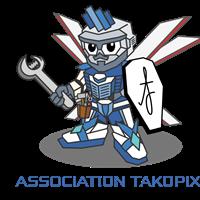 Association - Takopix