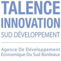 Association - TALENCE INNOVATION SUD DÉVELOPPEMENT