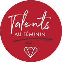Association Talents au féminin