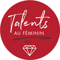 Association - Talents au féminin