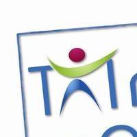 Association - Talmont En Action