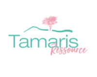 Association Tamaris Ressource