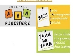 Association Tammhatamm (ABA finistère )