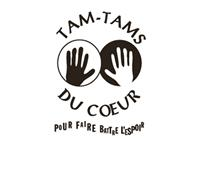 Association Tamtams du Coeur