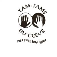 Association - Tamtams du Coeur