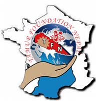 Association Tamur Foundation Nepal-France