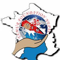 Association - Tamur Foundation Nepal-France