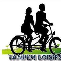 Association - TANDEM LOISIRS