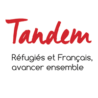 Association TANDEM REFUGIES