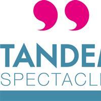 Association - TANDEM SPECTACLES