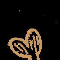 Association - Tangata Production