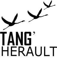 Association Tang'Hérault Montpellier