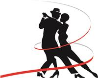 Association TANGO MOVIMIENTO