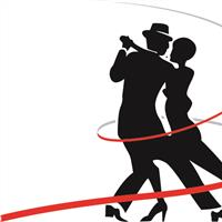 Association - TANGO MOVIMIENTO