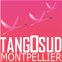 Association tangosud Montpellier-Fabrègues