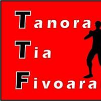Association - Tanora Tia Fivoarana SAVA( TTF- SAVA)