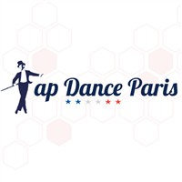Association Tap Dance Paris