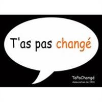 Association - TaPaChangé