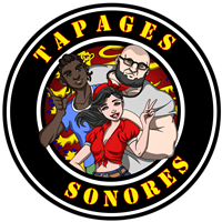 Association Tapages Sonores