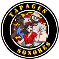 Association - Tapages Sonores